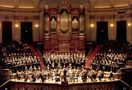 concertgebouw-capture1kl